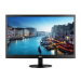 "AOC E2470SWHE 23.6"" Black Full HD LED display"