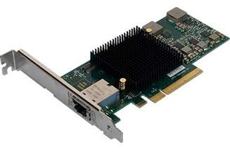 Atto FastFrame NT11 Ethernet 10000 Mbit/s Internal