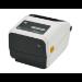 Zebra ZD420 impresora de etiquetas Transferencia térmica 203 x 203 DPI