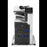 HP LaserJet Enterprise 700 M775z+ Laser 30 ppm 600 x 600 DPI A4