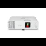 Epson L250F data projector Desktop projector 4500 ANSI lumens 3LCD 1080p (1920x1080) White