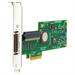 HP PCI-Exp Single Chan U320 SCSI **New Retail**
