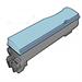 UTAX 4462610011 Toner cyan, 10K pages