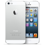 iPhone 5 16GB Apple Original Celular Desbloqueado WHITE