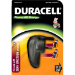 Duracell DMAC04-UK mobile device charger