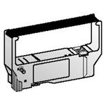 Star Micronics 30980113 (RC-200B) Nylon black, 1200K characters