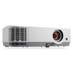 NEC ME401X Projector - 4000 Lumens - XGA - 4:3