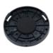 Jabra 14101-75 auricular / audífono accesorio