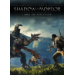 Nexway Middle-earth: Shadow of Mordor - Lord of the Hunt Video game downloadable content (DLC) PC Español
