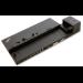 Lenovo ThinkPad Pro Dock - 65W
