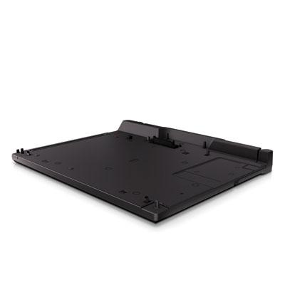 HP WA995AA Zwart