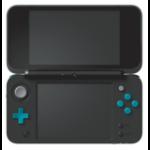 Nintendo JANSBAAB portable game console