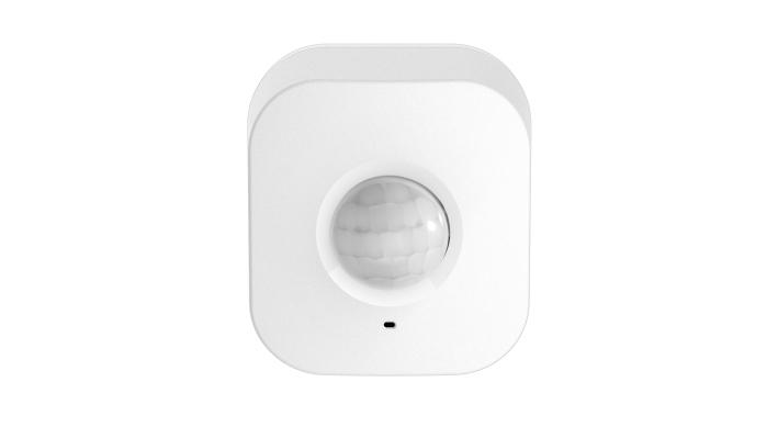 D-Link mydlink Home Wi-Fi Motion Sensor …