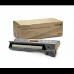Xerox 108R00989 printer kit
