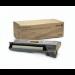 XEROX CQ9301/9302/9303 CRU CLEANING UNIT 108R00989
