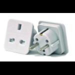 SMJ TAEUPC-DX power plug adapter