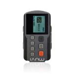 Veho VCC-A036-WR Wi-Fi camera remote control