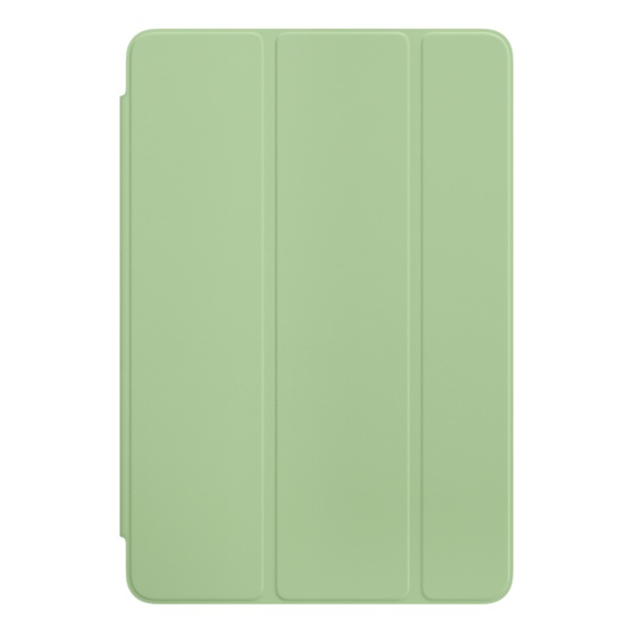 "Apple Smart Cover 7.9"" Cover Green"