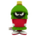 Emtec Marvin 4GB