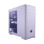 BitFenix NOVA White computer case