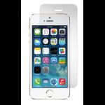 Gadget Guard MIMIAP000016 Clear screen protector iPhone 5/5s/5c/5se 1pc(s) screen protector