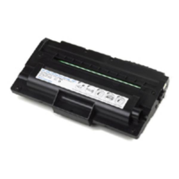 DELL 593-10152 (NF485) Toner black, 3K pages