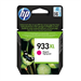HP CN055AE (933XL) Ink cartridge magenta, 825 pages, 9ml