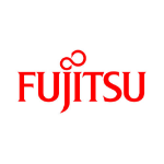 Fujitsu Support Pack On-Site Service - Extended service agreement - parts and labour - 5 years (from origina