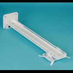 Ra technology RA-Uni-Wall-1500 project mount White