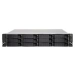 QNAP TS-1263U-RP-4G/120TB-IWPRO NAS