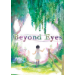 Nexway Beyond Eyes Linux/Mac/PC Español