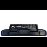 Honeywell RT10-EVD mobile device dock station Tablet Black