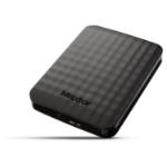 Maxtor 500GB M3 Portable 500GB External HDD