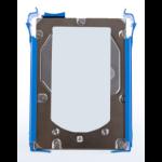 Origin Storage 2TB Desktop 3.5in SATA HD kit 7200Rpm Dell Wkstn Chassis