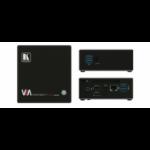 Kramer Electronics VIA Connect PLUS wireless presentation system DisplayPort Desktop