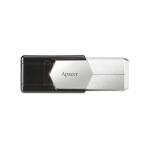 Apacer AH650 32GB 32GB USB 3.0 (3.1 Gen 1) Type-A Silver USB flash drive
