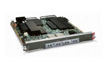 Cisco C3850-NM-4-1G= Fast Ethernet,Gigabit Ethernet network switch module