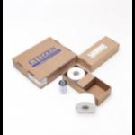 Citizen P4-18304 White Self-adhesive printer label printer label