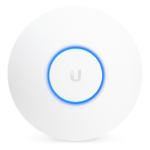 Ubiquiti Networks UniFi AC HD 1733 Mbit/s White Power over Ethernet (PoE)