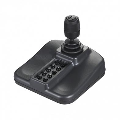 Hanwha SPC-2000 Joystick
