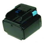 2-Power PTH0071A power tool battery / charger