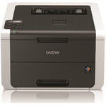 Brother HL-3150CDW laser printer Colour 2400 x 600 DPI A4 Wi-Fi