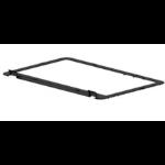 HP 855000-001 Bezel notebook spare part