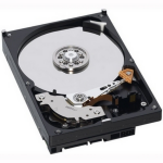IBM 49Y1866 600GB SAS internal hard drive