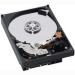 IBM 49Y1866 600GB SAS hard disk drive