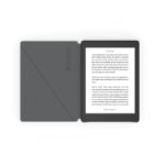 Kobo SLEEP COVER CASE - BLACK