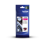 Brother LC-3239XLM inktcartridge Origineel Magenta 1 stuk(s)