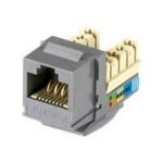 Black Box FM930C keystone module