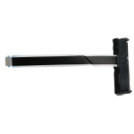 Acer 50.MQJN1.004 Cable notebook spare part