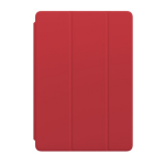 "Apple Smart Cover 10.5"" Cover Red MR592ZM/A"